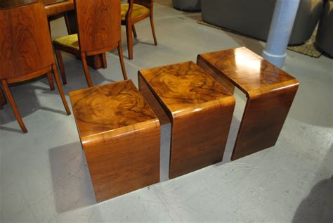 Deco Chairs For Sale Uk by Hille Nest Of Tables Cloud 9 Deco Furniture Sales