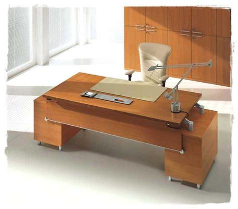 desain meja kerja kubikel enbiziindahnyaberbagi desain meja kerja modern