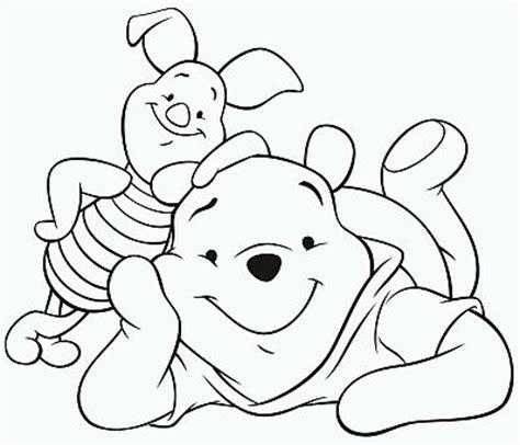 imagenes de winnie pooh sin pintar banco de imagenes y fotos gratis dibujos de winnie pooh