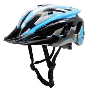 design your bike helmet at competitive prices with bicycle helmets dedicated adult