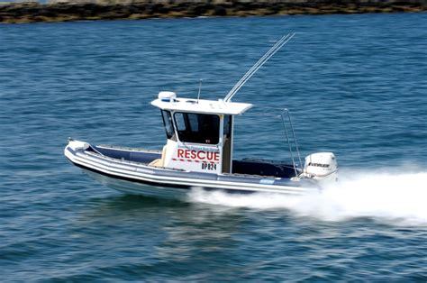 rigid inflatable boat rigid inflatable boats