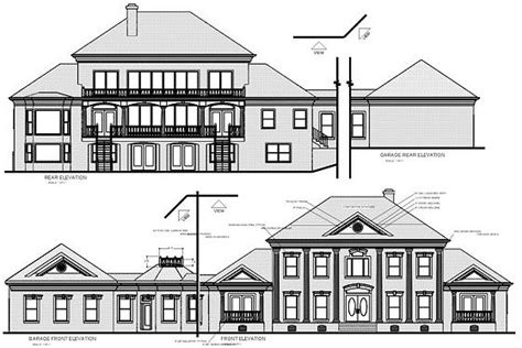 colonial house plan alp 035r chatham design group colonial house plan alp 0265 chatham design group