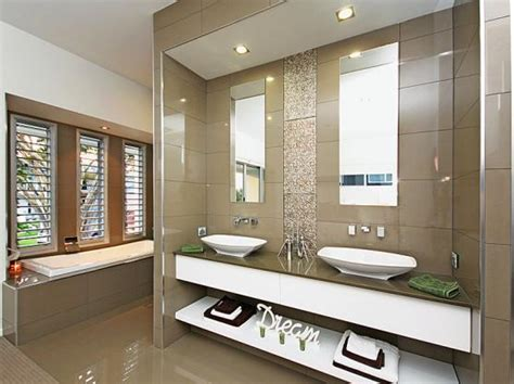 bathroom styling ideas bathroom design ideas get inspired by photos of bathrooms from australian designers trade