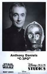 anthony daniels signature new page 1 www starwarsautographcollecting