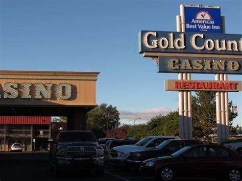americas best inn st louis 2018 sale elko nv picture of americas best value gold country inn casino elko tripadvisor