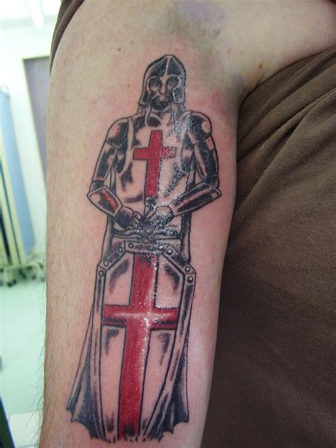 english knight tattoo designs by dragontattooist on deviantart