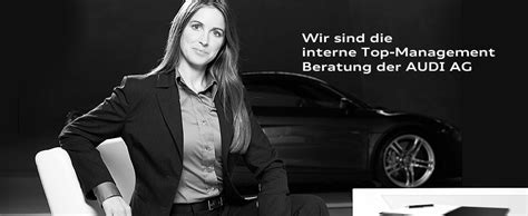 Audi Consulting by Startseite Gt Audi Consulting