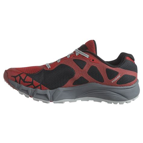 trail running shoes on concrete best shoes for running on concrete 28 images best