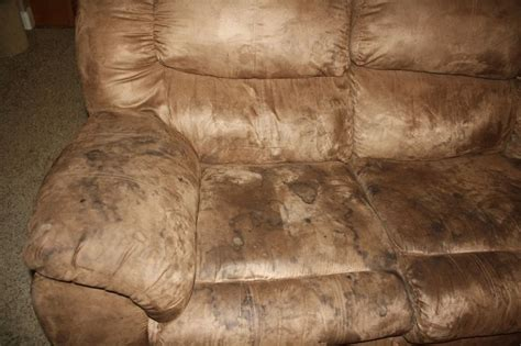 how to get water stains out of microfiber couch 1000 ideas about remove water spots on pinterest water