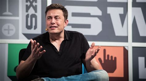 elon musk linkedin what elon musk just taught us about becoming indispensable
