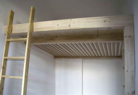 holz für möbelbau schlafzimmer luftfeuchtigkeit