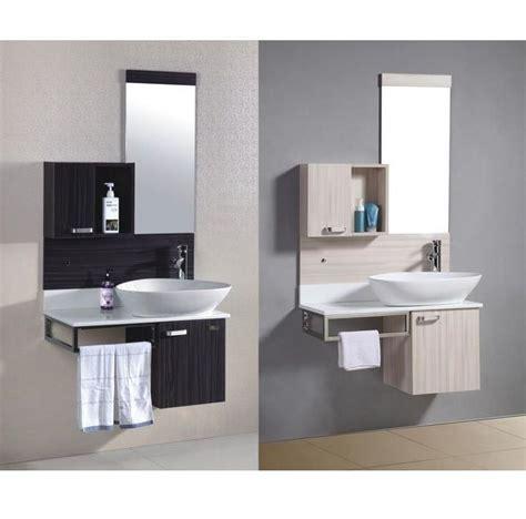 mobile bagno con lavabo da appoggio mobili bagno lavabo da appoggio design casa creativa e
