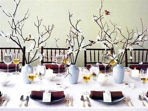 ideas decoracion mesa navidad baratas decoracion de navidad para la mesa de nuestro salon