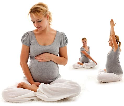 pilates  pregnancy top  exercises  start