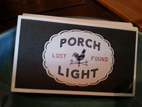 Porch Light Portland Porch Light 41 Photos Amp 28 Reviews Antiques 225 Nw