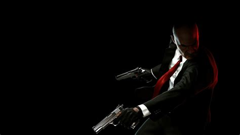 hitman themes for windows 10 games hd wallpapers pc games desktop wallpapers hd