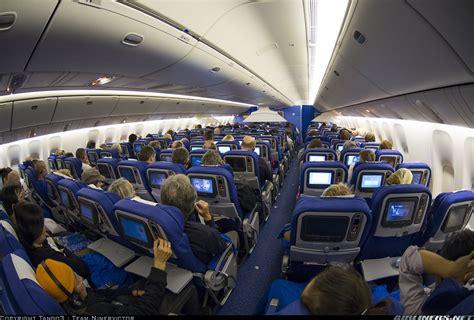 boeing 777 comfort boeing 777 comfort 28 images klm introduces new cabin