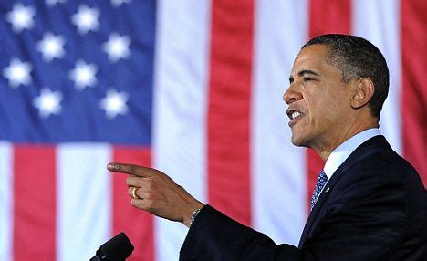 How To Thrive In The Obama Economy america is coming back obama tells delegates at 500 a