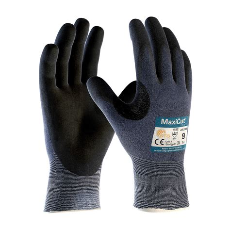 cut resistant gloves atg maxicut ultra cut resistant gloves cut resistant gloves gloves