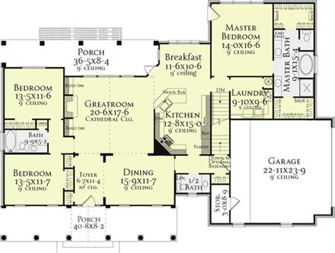dream house layouts dream house layout although i would want a basement so