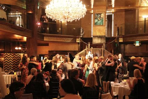 swing club los angeles my top 10 swing dance date ideas in los angeles