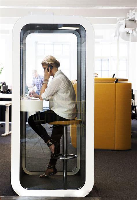 open floor plan office ideas best 25 office plan ideas on open space