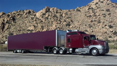 Big Sleepers For Sale by Kenworth Trucks For Sale With Large Sleepers Html Autos Post