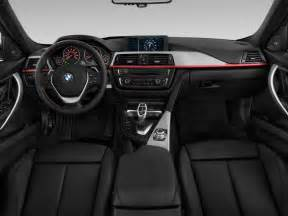 bmw 320i xdrive 2015 review 2017 2018 best cars reviews