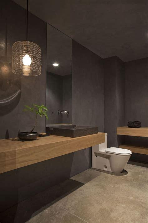 badezimmer vanity backsplash ideen 182 besten b 228 der bilder auf badezimmer