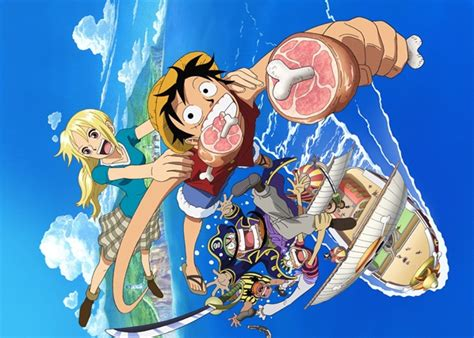 one piece film romance dawn story vf one piece romance dawn story ova