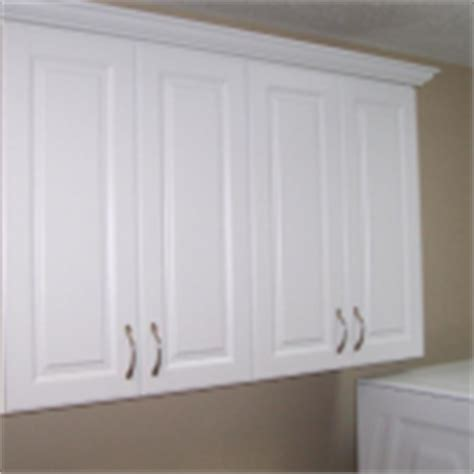 Menards Laundry Room Cabinets Decor Ideasdecor Ideas Menards Laundry Room Cabinets
