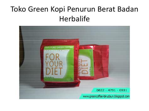 Green Coffee Penurun Berat Badan model kopi ijo di surabaya timur model kopi ijo di