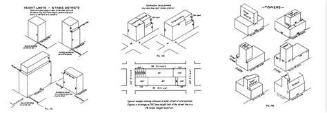 e46 tv wiring diagram jvohnny
