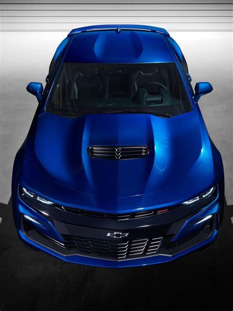 Car Wallpaper Retina by 2019 Chevrolet Camaro Ss 4k Car Wallpaper Retina Hd