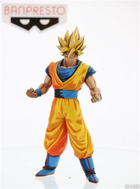 Master Goku master dimensions gohan vegeta goku