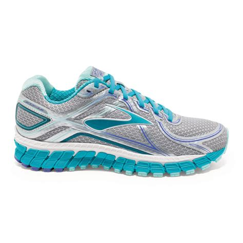 the athletic shoe shop adrenaline gts 16 athletic shoe shop