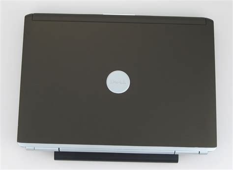 Laptop Dell Inspiron 1420 dell inspiron 1420 review
