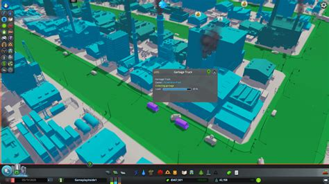 road layout guide cities skylines steam community guide cities skylines beginner