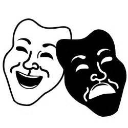 black and white drama quotes quotesgram