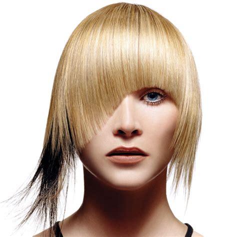 strihy na kratke vlasy strihy na kratke vlasy skolacky kr 225 tk 233 250 česy