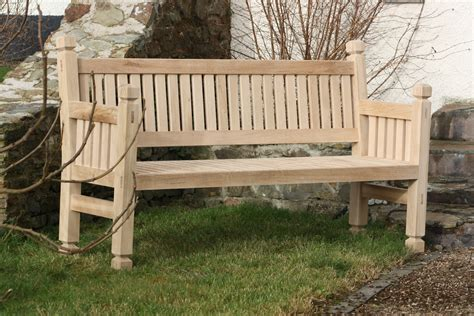 hardwood garden bench sapele the wooden workshop oakford devon westminster hardwood bench the wooden workshop oakford devon