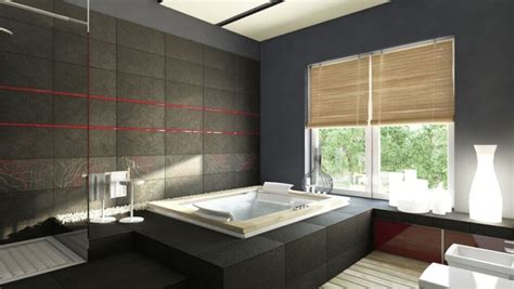 bathroom windows ideas 40 master bathroom window ideas