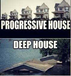 progresive house music deep house music progressive like success