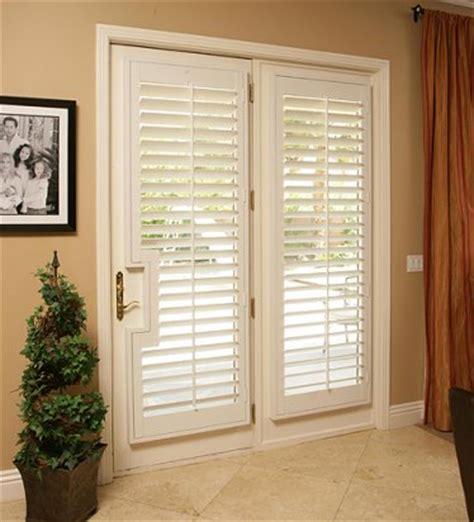 window covering for door door window treatments casual cottage