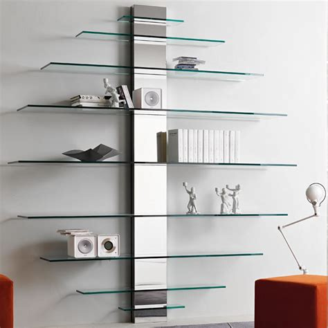 glass wall shelves for living room pin by burhani glass tradding llc on glass shelves