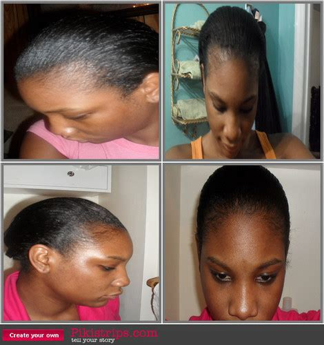 how to regrow african american temple hair regrow temple hair on african american