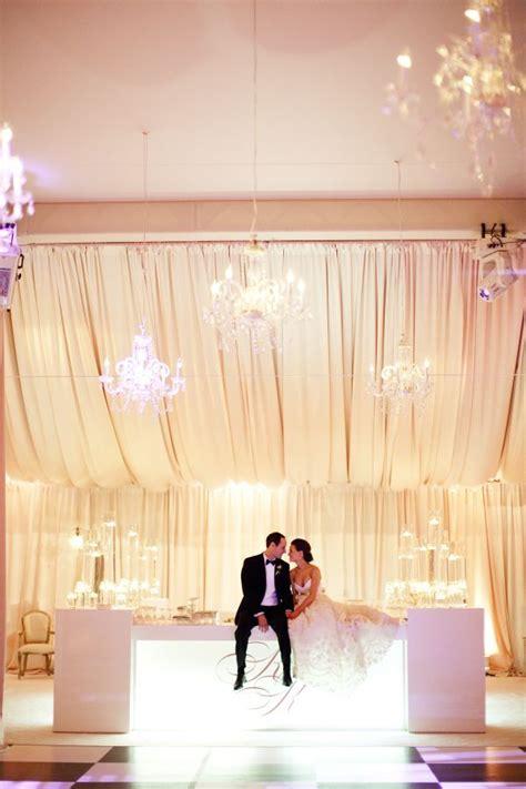 drape lights weddings 159 best wedding backdrops images on pinterest wedding