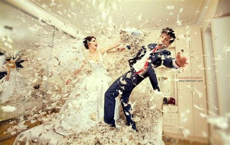 Unique Wedding Photography by 25 Unique Wedding Photography Ideas