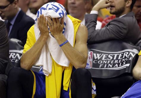 stephen curry bench press warriors lose game but don t lose stephen curry sfgate