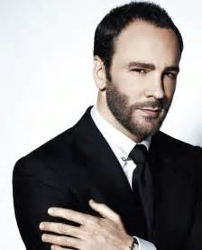 tom ford is designer of the decade popingcherry